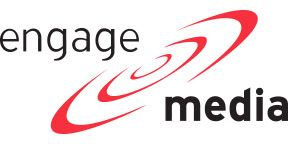 Digital Marketing - Engage Media LLC - SEO - Retargeting